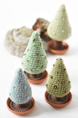amigurumi-free-pattern-christmas-tree-3