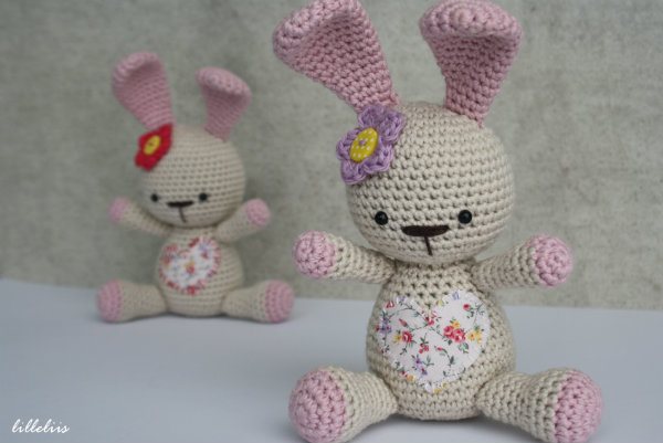 simple-amigurumi-toys-1