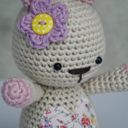 simple-amigurumi-toys-2