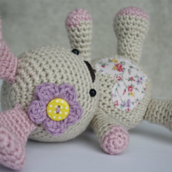 simple-amigurumi-toys-3