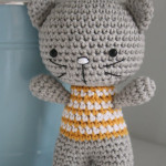 free amigurumi cat pattern (3)