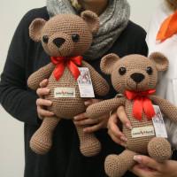Lastefondi Mõmmiku ühisheegeldamine (14)