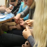 Lastefondi Mõmmiku ühisheegeldamine (6)