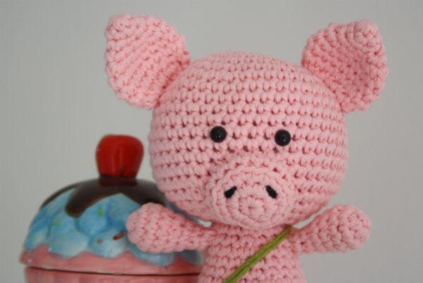 pig free amigurumi pattern (1)