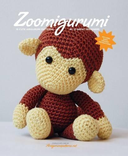 zoomigurumi