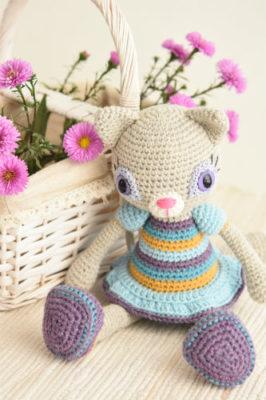 hilda-the-ragamuffin-amigurumi-pattern-11