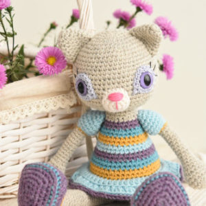 hilda-the-ragamuffin-amigurumi-pattern-9