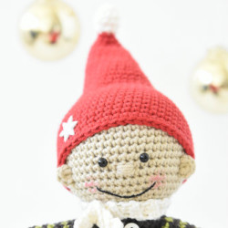 jester-the-christmas-gnome-amigurumi-pattern-1