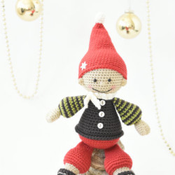 jester-the-christmas-gnome-amigurumi-pattern-7