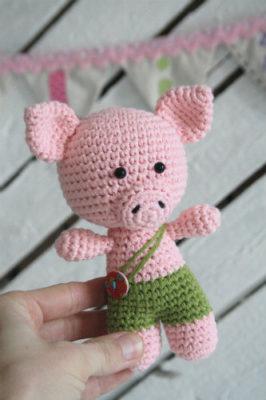 free-amigurumi-pattern-little-pig-6