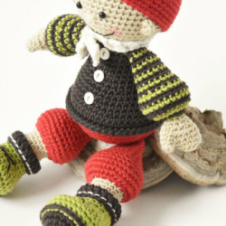 jester-the-christmas-gnome-pattern-1