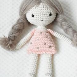 amigurumi-angel-doll-christmas-1