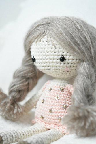 amigurumi-angel-doll-christmas-4