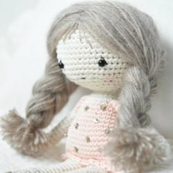 amigurumi-angel-doll-christmas-5