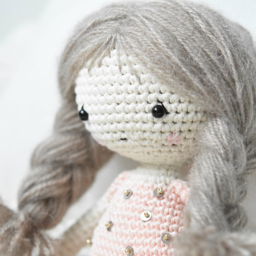 amigurumi-christmas-angel-doll-2