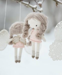 amigurumi-crochet-angel-doll-pattern-1
