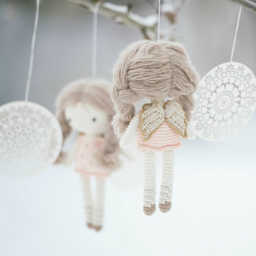 amigurumi-crochet-angel-doll-pattern-2