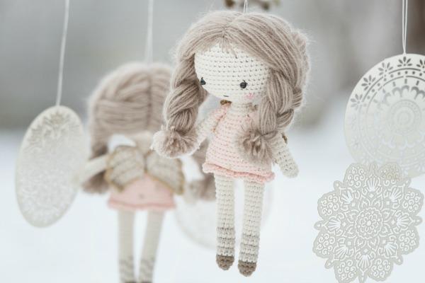 angel-doll-lilleliis
