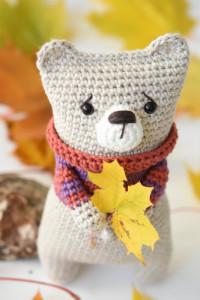 simplest-amigurumi-teddy-bear-ever-1