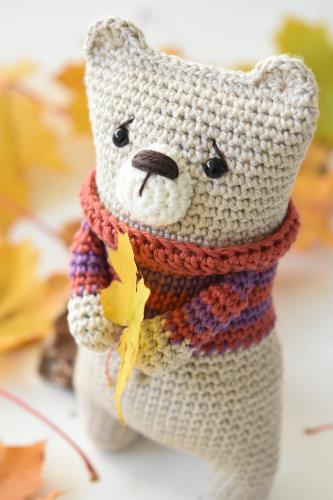 simplest-amigurumi-teddy-bear-ever-3