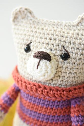 simplest-amigurumi-teddy-bear-ever-5