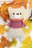 simplest-amigurumi-teddy-bear-ever-6