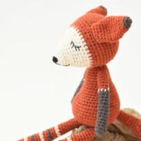 amigurumi-fox-handmade-toys-2