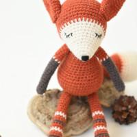 amigurumi-fox-handmade-toys-4