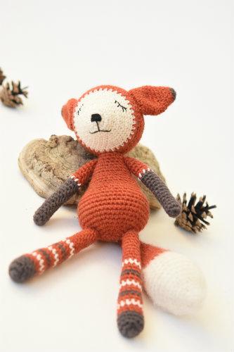 amigurumi-fox-handmade-toys-6