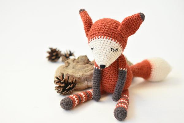 amigurumi-fox-handmade-toys-7