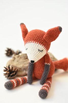 amigurumi-fox-handmade-toys-8