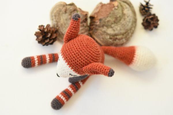 amigurumi-fox-handmade-toys-9