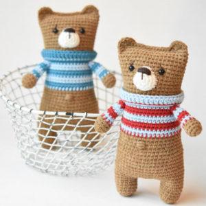 lazybones-bear-amigurumi-pattern-11