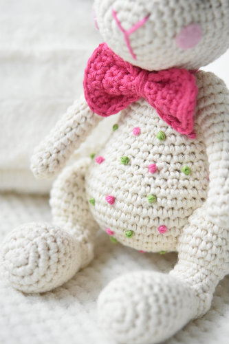 amigurumi pattern easter candy bunny (1)