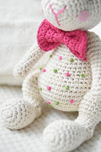 amigurumi pattern easter candy bunny (1)