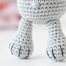 free amigurumi cat pattern (3)