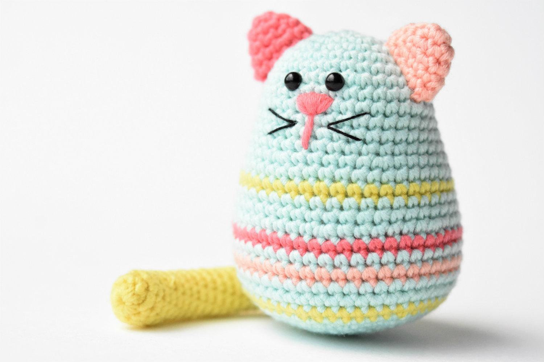 Crochet Along: Let's Start | Crochet for beginners, Crochet basics ... | 1000x1500
