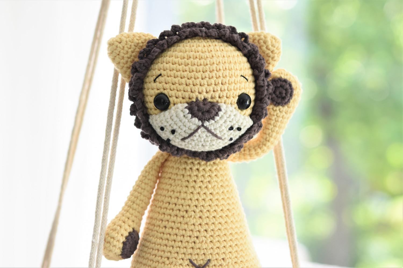 IndigoCat Crochet | Amigurumi To Go: Wee Bear Frog and Bunny | 1000x1500