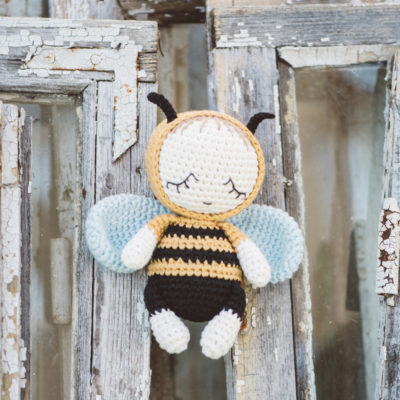 Lovable Amigurumi Toys | Crochet rabbit, Crochet dolls, Amigurumi doll | 400x400
