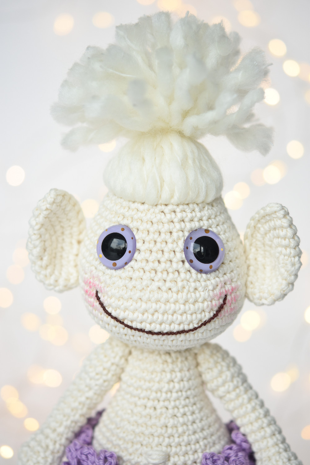 amigurumitoday Instagram profile with posts and stories - Picuki.com | 1500x1000