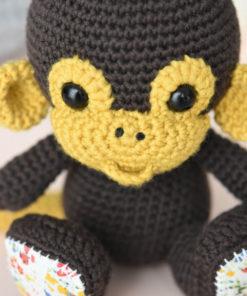 heegeldatud ahv õpetus