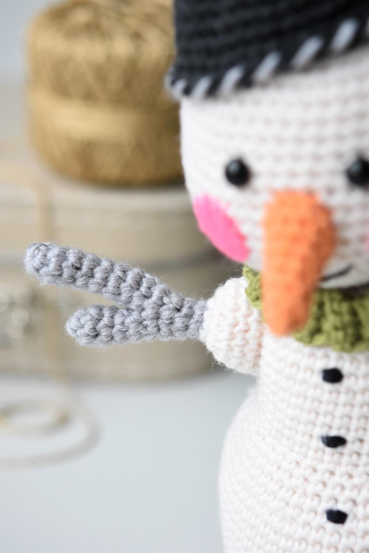 heegeldatud lumememme õpetus