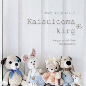 """""""Kaisuloomakirg"""""""